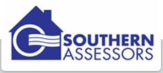 Southern Assessors - Air Testing Services